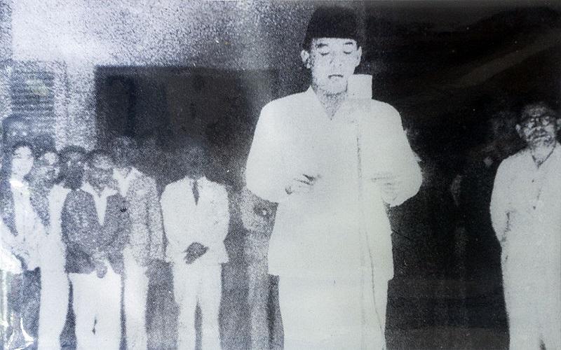 ahmad-soekarno
