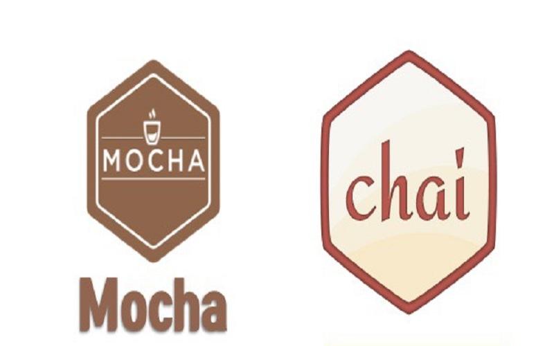 testing-mocha-chai