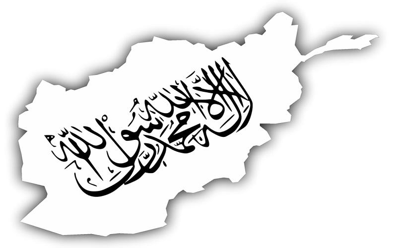 dunia-rangkul-diplomasi-imarah-islam.jpg
