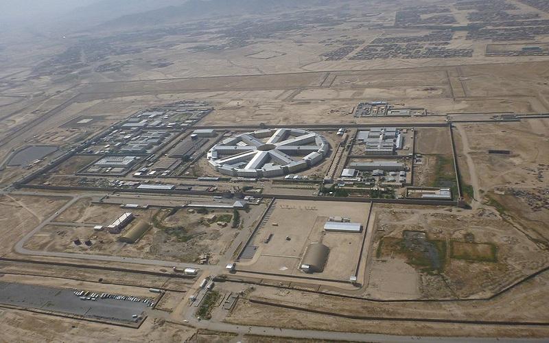 isis-serang-penjara-afghanistan.jpg