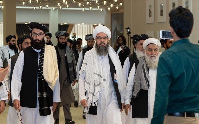 keberhasilan-jihad-afghanistan.jpg