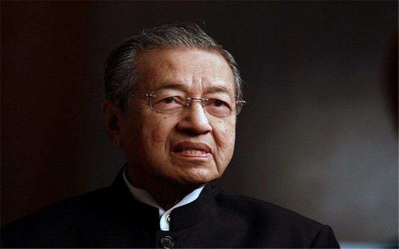 kisruh politik malaysia