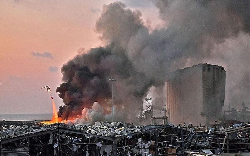 ledakan-libanon-imarah-islam.jpg