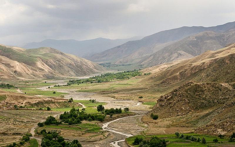 mujahidin-taliban-rebut-kunduz.jpg