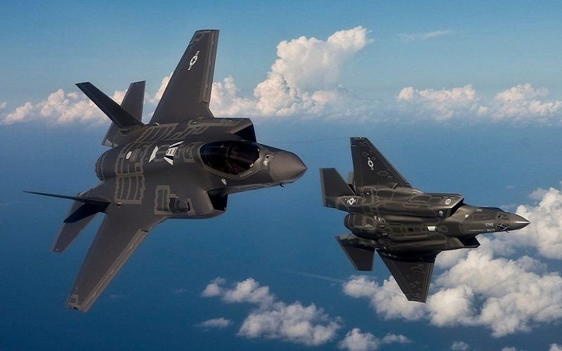 program-f-35-semakin-sengsara.jpg